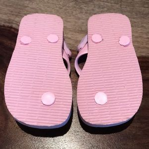 91a918ee22d56e Havaianas Shoes - Girls Sandals